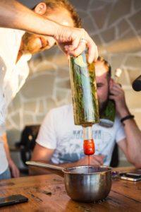Hierbas_workshop_the_drinkworkshop_ibiza-90