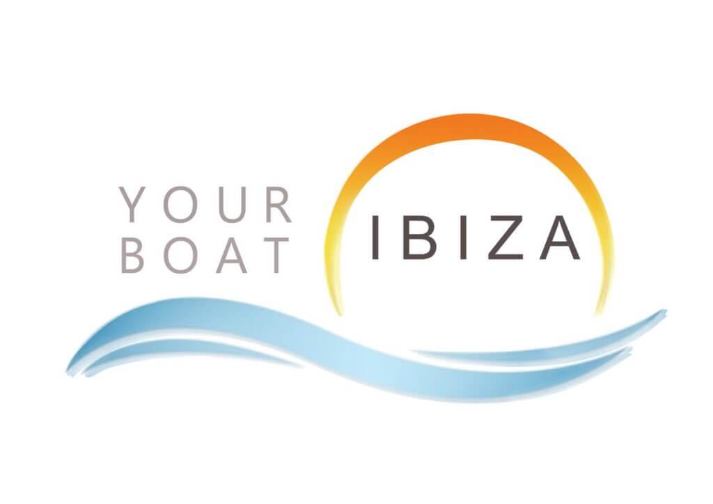 Your Boat Ibiza
