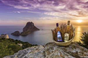 9 Awesome Facts About Hierbas Ibicencas