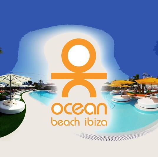 O Beach Ibiza
